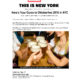 DNA Info - Here's Your Guide to Oktoberfest 2016 in NYC