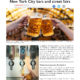 Daily News - Celebrate Oktoberfest at these New York City Bars
