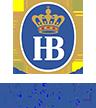Hofbräuhaus München Logo