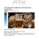 Long Island Pulse - NYC Oktoberfest Celebrations that Would Make Munich Proud
