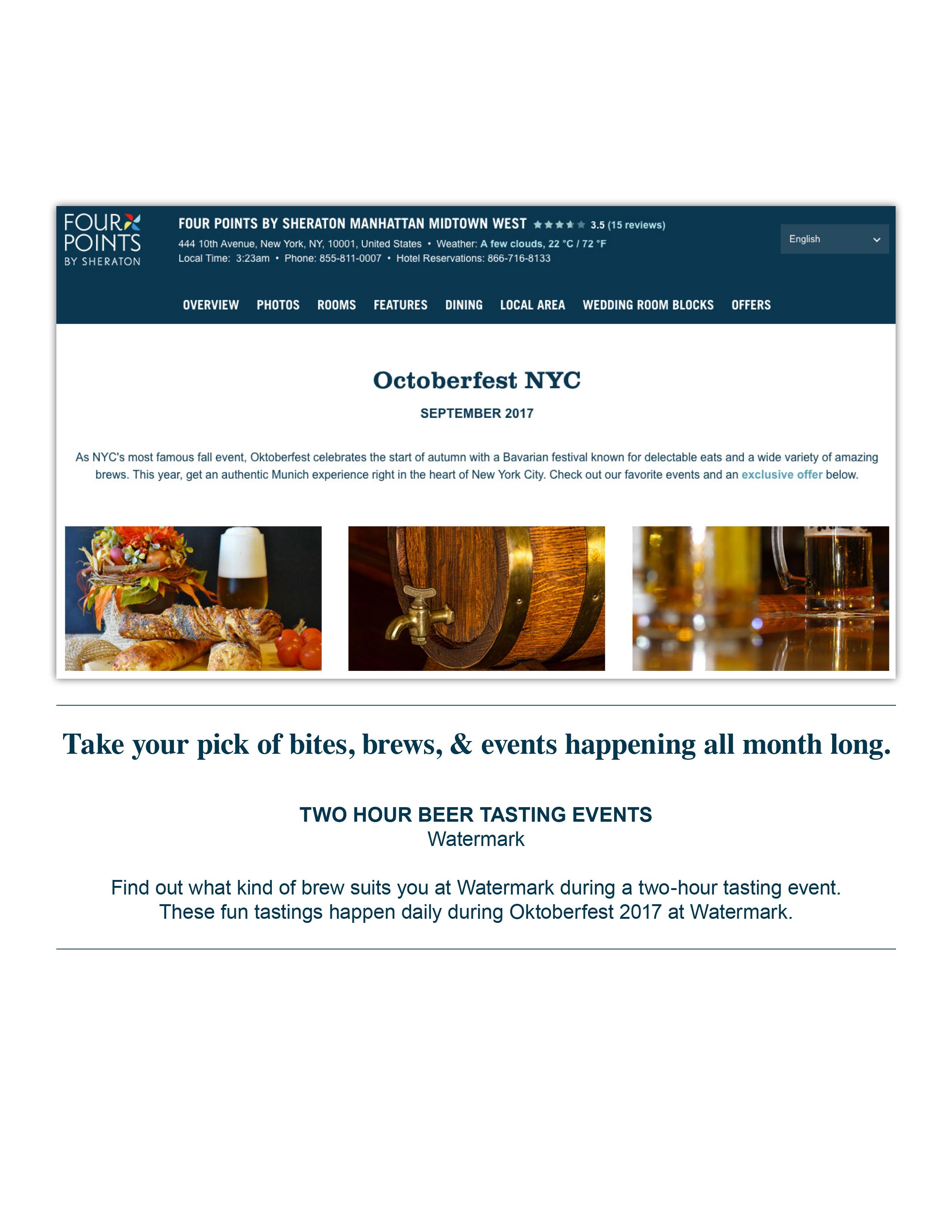 bdc8522e7e4e Press - OktoberFest NYC