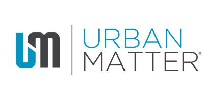 Urban Matter