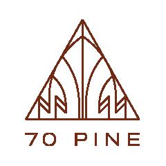 70 Pine