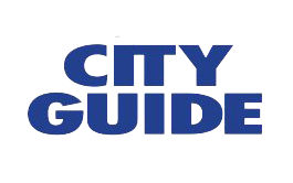 City Guide NY